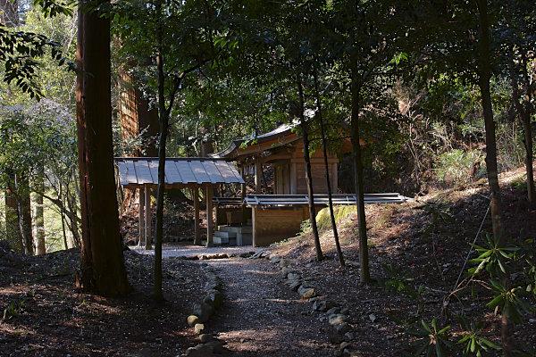 丹生川上神社中社 (13).jpg