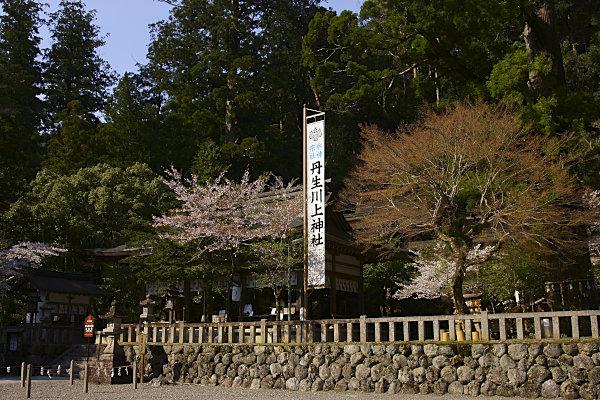 丹生川上神社中社 (3).jpg