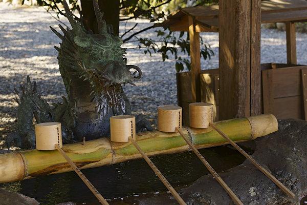 丹生川上神社中社 (5).jpg