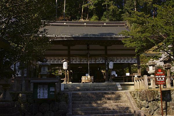 丹生川上神社中社 (7).jpg