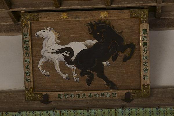 丹生川上神社中社 (8).jpg