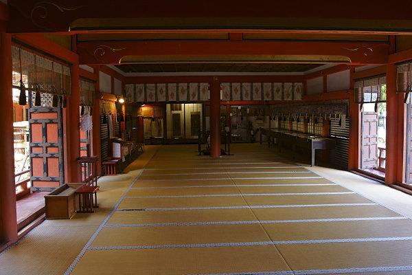 談山神社 (12).jpg