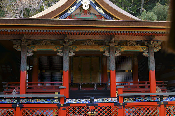 談山神社 (13).jpg