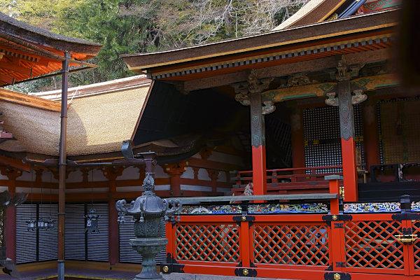 談山神社 (16).jpg
