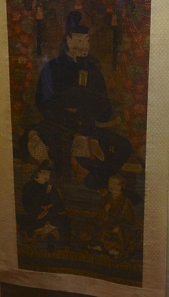 談山神社 (19).jpg