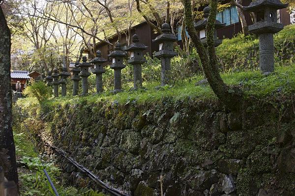 談山神社 (3).jpg