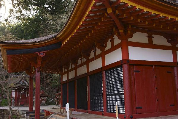 談山神社 (31).jpg