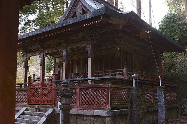 談山神社 (38).jpg