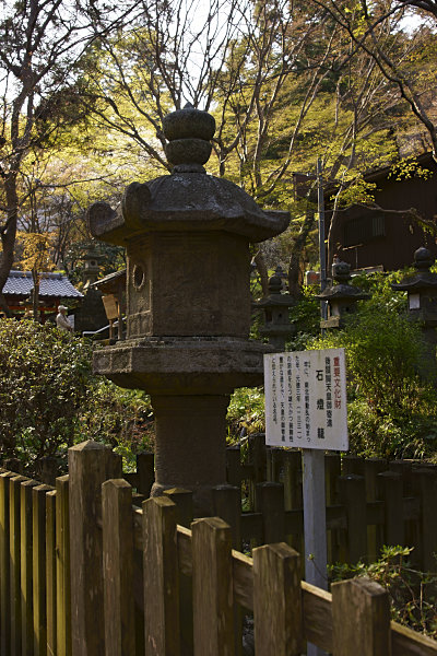 談山神社 (4)(1).jpg