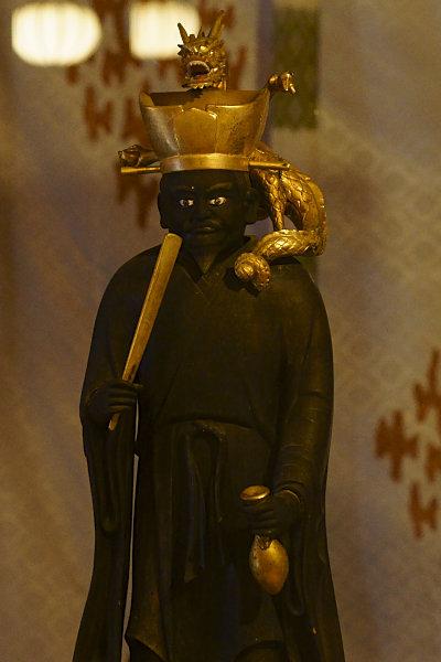 談山神社 (46).jpg