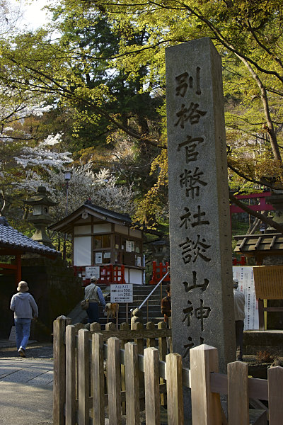 談山神社 (5).jpg