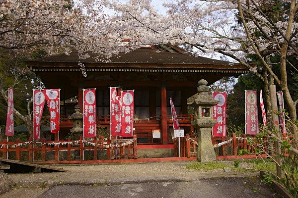 談山神社 (50).jpg