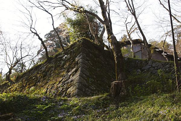 談山神社 (8).jpg