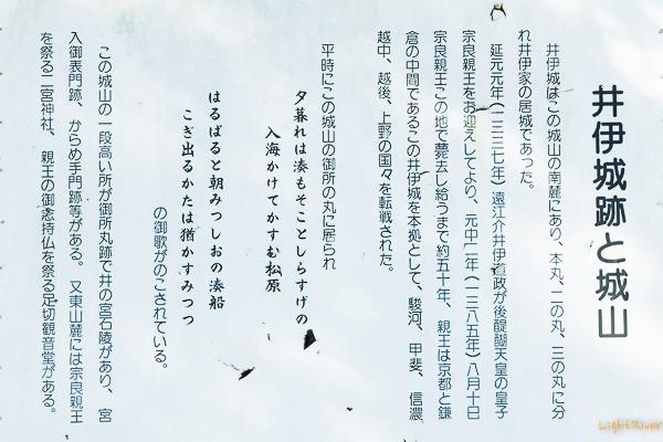 _DSC8837.jpg